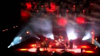 John Butler Trio Red Rocks 2014- Cold Wind