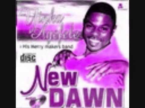 Yinka Ayefele - New Dawn - Lati Sioni (Part 2)