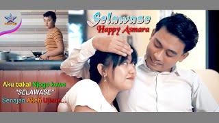 Download lagu Happy Asmara Selawase Aku Bakal Njogo Kowe Mp3