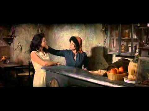 ^® Watch Full The Secret of Santa Vittoria