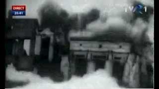 Bombardamentul aerian anglo-american asupra Bucureștiului din 4 aprilie 1944