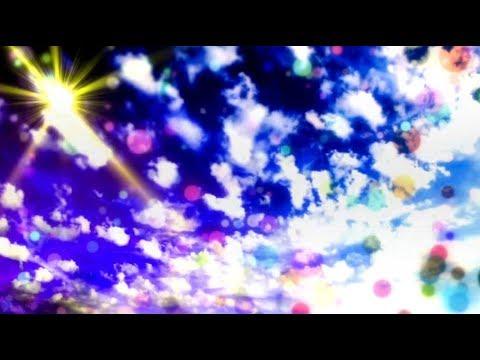 君が飛び降りるのなら / Omoi feat. 初音ミク
