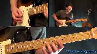 Guitar Speed Bursts   Breaking Your Own Speed Barrier