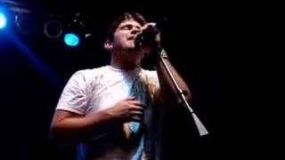 Unbelievable -Josh Gracin