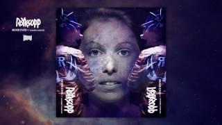Röyksopp - Never Ever ft. Susanne Sundfør