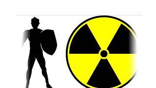Energy Systems   Nuclear Fusion