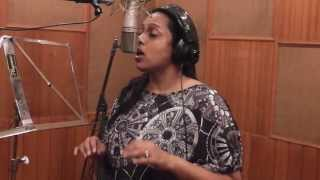 ROMANTIC SONG..... SARI RIMZIM RIMZIM BY VAISHALI & SWAPNIL ( WORLDWIDE RECORDS )