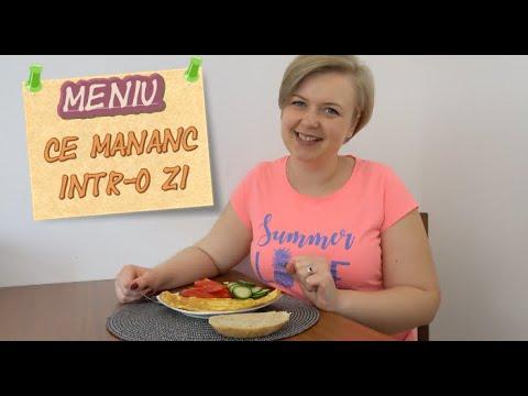 Dieta sirtfood plano alimentar