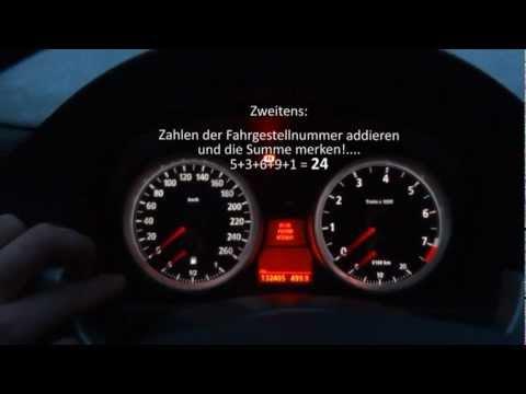 Opel frontera wird 2.4 Benzin nicht geführt