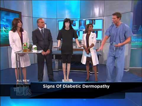 Analize biochimice de spectacole de zahăr din sânge