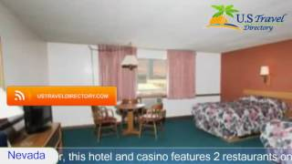 Winners Inn Casino - Winnemucca Hotels, Nevada
