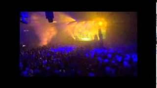 evermore records - Laser Show Live
