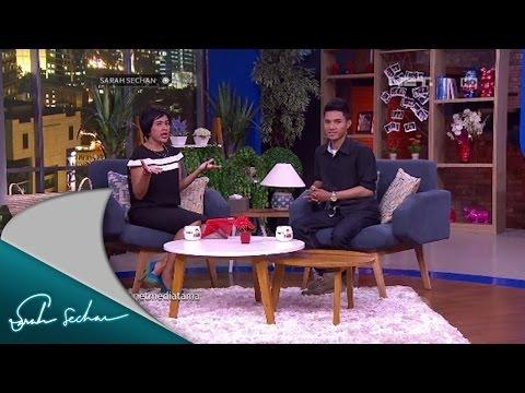 mp4 Entrepreneur Muda Hamzah, download Entrepreneur Muda Hamzah video klip Entrepreneur Muda Hamzah