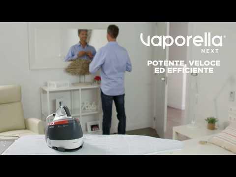 POLTIVaporella Next VN18.35