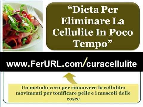 Perdere il peso in 10 kg in un mese in condizioni di casa senza danno per salute