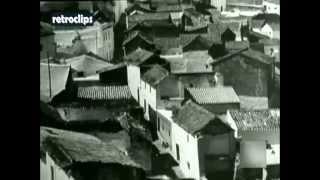 1960 Exposición Cal Y Arena Del Fotógrafo Nicolás Muller - Galería Biosca De Madrid