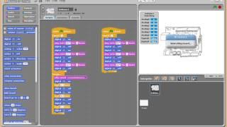 Installing the ESP8266 SDK under Ubuntu 1404 and