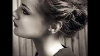 يوري مرقدي •● ♥ ●• سنين ... (new 2012)