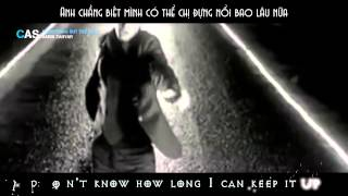 Everything but the girl - Darin
