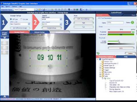 _it_18.0 Tool di visione e controlli