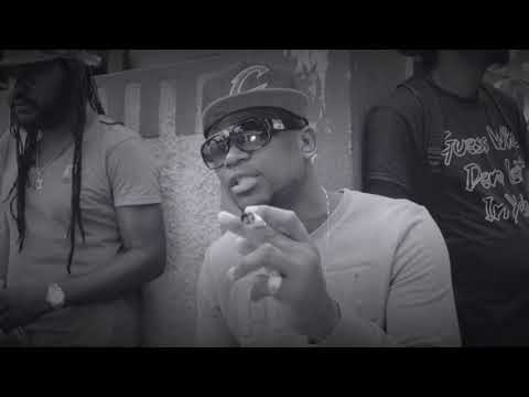 Busy Signal - Stay So (Lyrics CC)