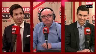 Sud Radio -21/11/2020