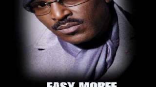 """EASY MO BEE & R.I.F - """"BED'-STUY' (BROTHERS)"""" [RARE]"""