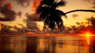 Kenny G feat David Benoit Dont know why Music