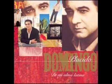 Música De México A Buenos Aires