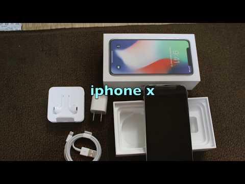 mp4 Apple X Harga, download Apple X Harga video klip Apple X Harga