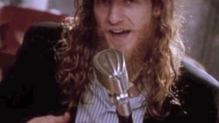 1 hour of the best part of Two Princes by Spin Doctors