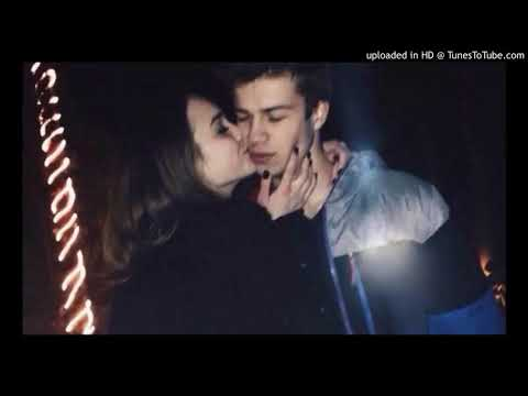 Nicebeatzprod-Под Звуки Поцелуев Вместе Проснемся♥️