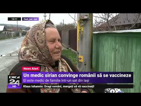 Fete căsătorite din Brașov care cauta barbati din Sighișoara
