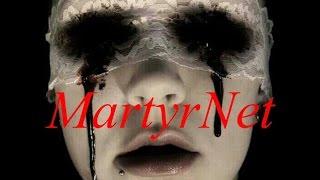 MartyrNet (A Deep Web Story) - Creepypasta ITA