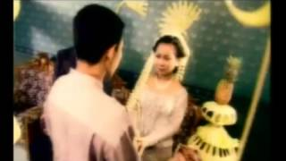 Download lagu Dingding Kaca Jagat Aryani Mp3