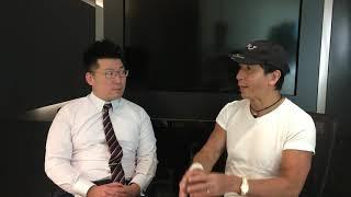 Dr Ng - Bond Desk: 回顧1997  金融風暴會否重現? | 秒投StockViva