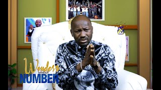 WONDERS WITHOUT NUMBER With Apostle Johnson Suleman (#Day8, 10th April 2021)