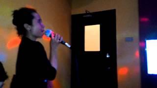 Gambar cover Karaoke Online- Kebelet