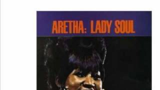 Aretha Franklin Good to Me as I Am to You.wmv