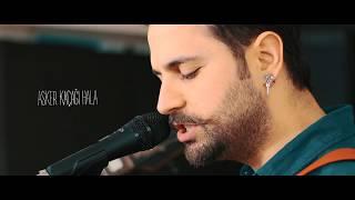 Güney Marlen - Şarapçı Remzi [ Official Music Video © 2017 Z Müzik ]