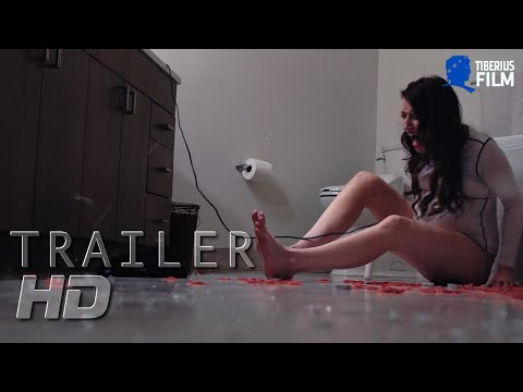 DAS HONEYMOON EXPERIMENT I Trailer Deutsch (HD)