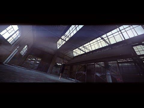 Abondanse  Factory-  Urbex  Mogab Productions