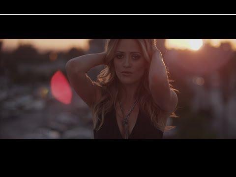 Caroline Brooks - Parachute