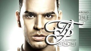 "Tito ""El Bambino"" - Dime como te va  Ft. Emmanuel ""El Bambi"" [INVENCIBLE - 2011]"