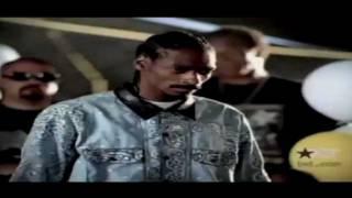 Snoop Dogg - Pump Pump (HD) By Rizzo31i