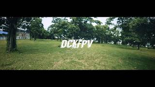 #DCKFPV my little fpv skill after 3 month flying, indonesia FPV ????????