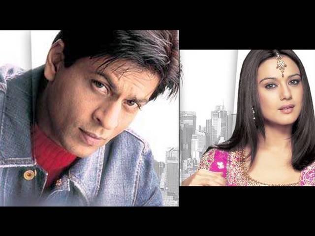 Veer-zaara-pair-shahrukh-khan