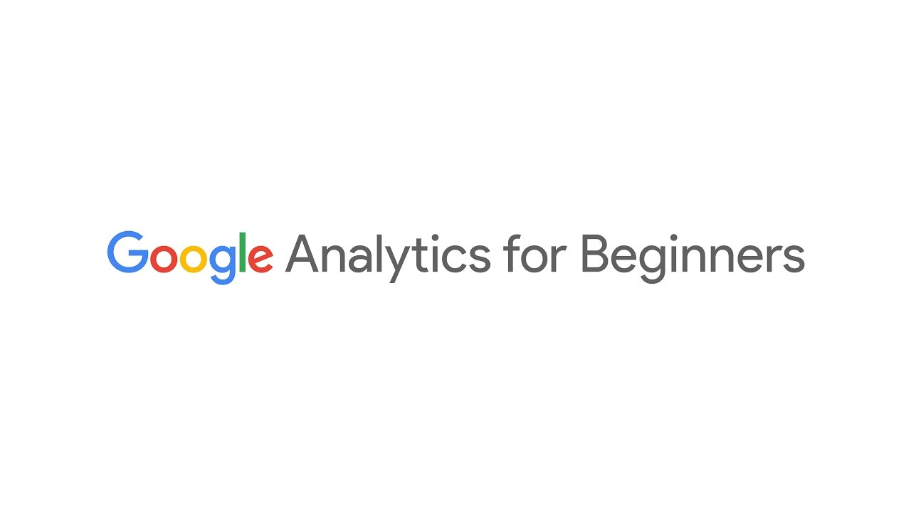 Today, we are introducing two new courses for Analytics Academy