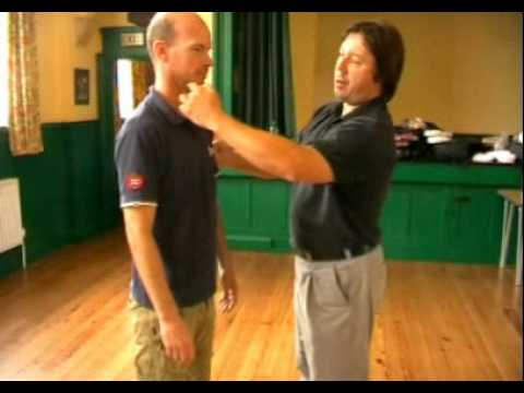 Systema Concepts - Art of Persuasion 2