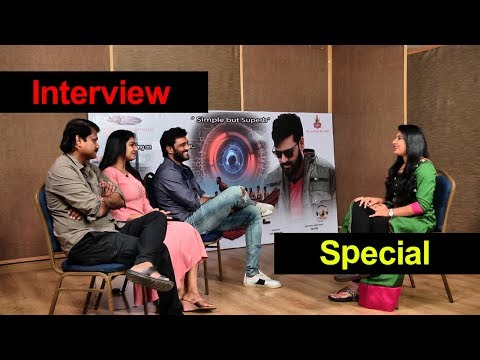 special-movie-team-interview